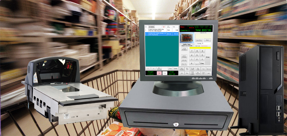 Smart Pos Point Of Sale Restaurant Pos Retail Pos For